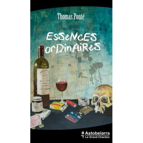 Essences ordinaires