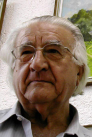 André Hastoy
